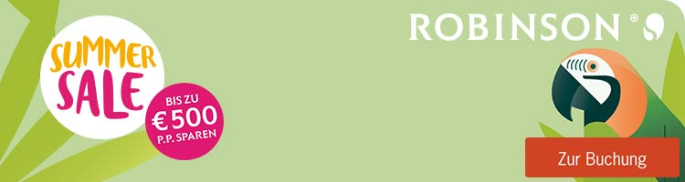 Robinson summer sale, Robinson Gutscheincode, Robinson aktion, Robinson rabatt, Robinson Gutschein