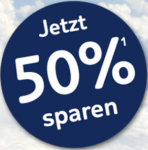 winter Flüge Angebot, tuifly Aktion, Flugangebote winer 2020, 50% rabatt auf Flüge