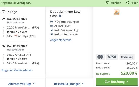 Frühbucher Side reise, Side urlaub last Minute Schnäppchen, singlereise Side billig 5 Sterne
