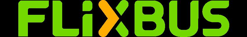 Flixbus flixdeal