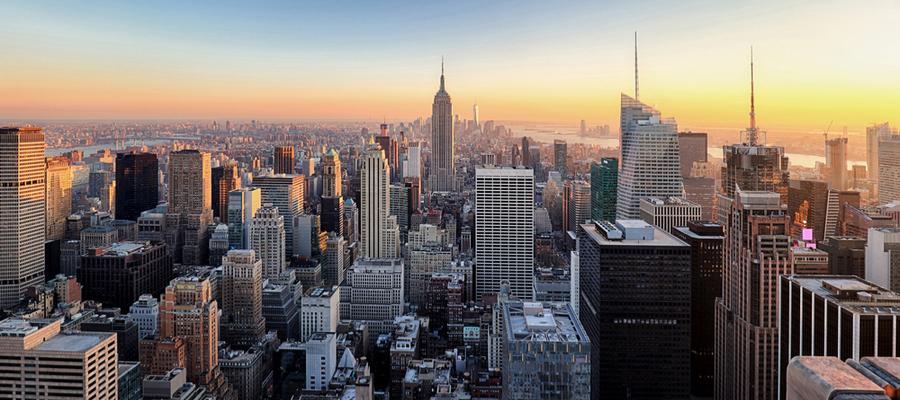 New York InterContinental > Deals im April 2021 über ...