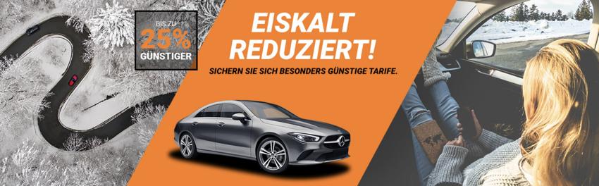 Sixt Mietwagen rabatt, Sixt Mietwagen Aktion, Sixt Mietwagen sonderangebot