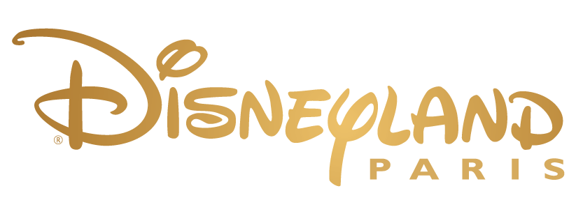 Disneyland® Paris logo