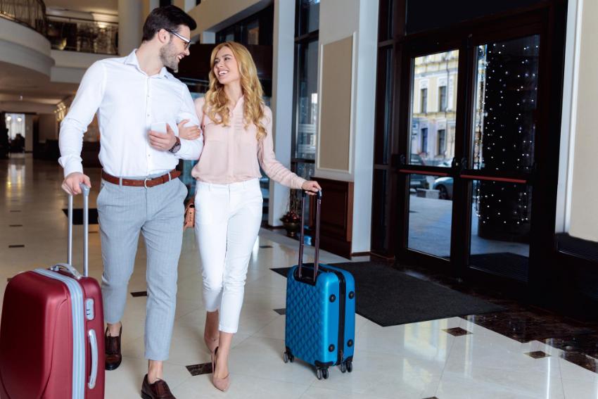 park sleep fly, flughafenhotel, Flughafenhotels