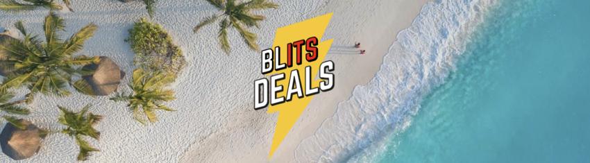 ITS BLITS Deals, ITS top Deals