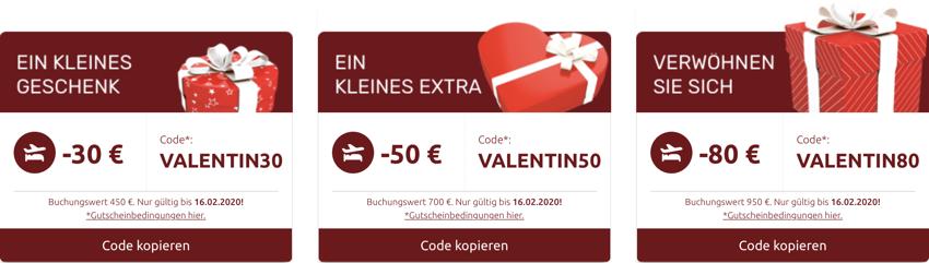 Valentinstag aktion opodo.de, Opodo.de rabatt, opodo .de gutschein
