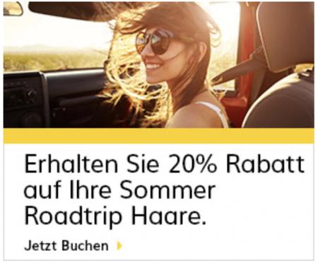 Hertz Autovermietung, Hertz Mietwagen, Hertz aktion, Hertz Summer sale, Hertz rabatt, Hertz Gutschein