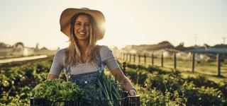 Garden of Life vitamins Nahrungsergänzung vegan