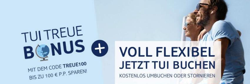 Mietwagencheck gutscheincode 2021