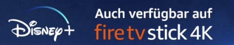 disney+ fire tv, amazon fire tv stick, amazon fire tv 4k ultra hd, Disney und amazon