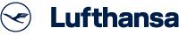 Lufthansa logo, Lufthansa aktion, Lufthansa angebot, Lufthansa sale, Lufthansa gutschein