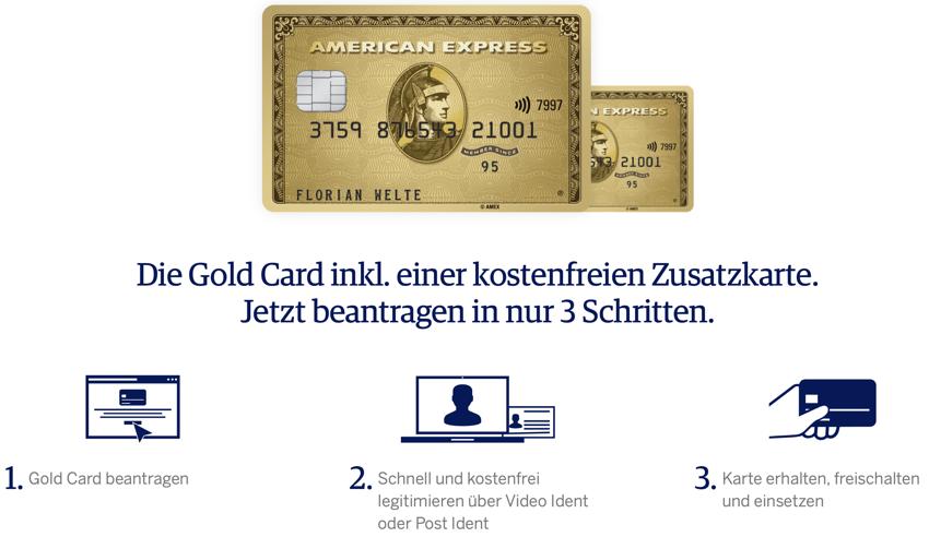 American Express gold karte, American Express gold Startguthaben, American Express gold karte, American Express gold Prämie, American Express gold karte, American Express gold gratis