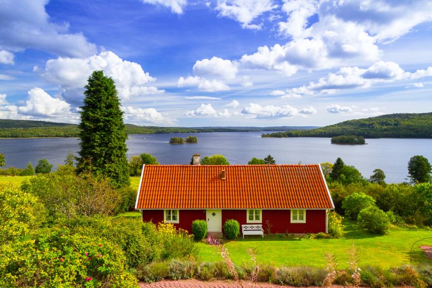 dankender Ferienhaus, Skandinavien Ferienhaus, Deutschland Ferienhaus, Norwegen Ferienhaus, Dänemark Ferienhaus, Schweden Ferienhaus
