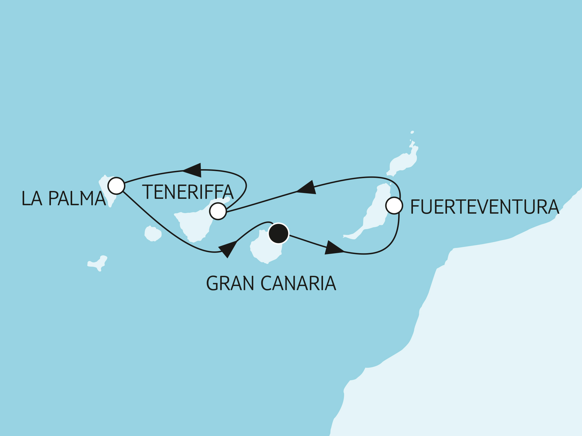 TUI Cruises last minute, Mein Schiff last minute, corona Kreuzfahrt möglich, lockdown kreuzfahrt möglich