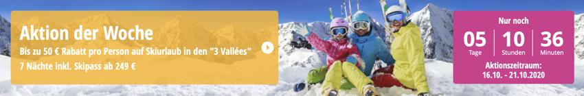 snowtrex aktion, Skiurlaub mit Skipass, winterurlaub, Skiurlaub rabatt, snowtrex rabatt, winterurlaub billig