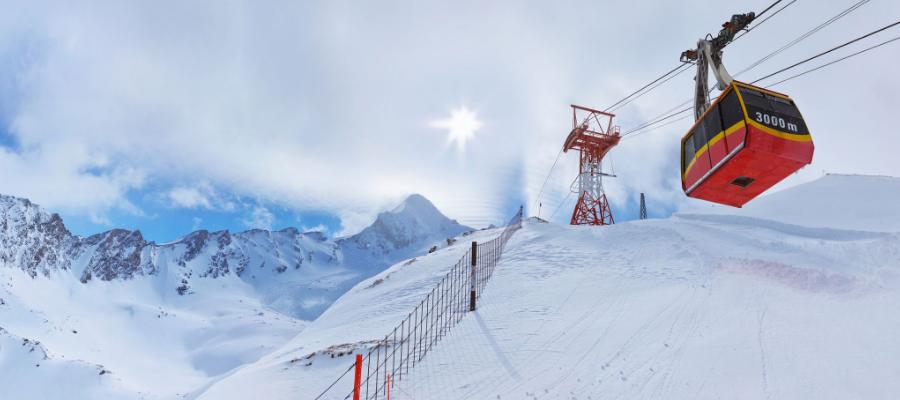Kaprun Skiurlaub, chaletonline winterurlaub, Skiurlaub buchen, Chalet buchen Winter, corona-geld-zurück-garantie
