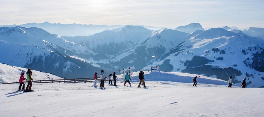Saalbach wintrurlaub, Saalbach Skiurlaub, chaletonline winterurlaub, Skiurlaub buchen, Chalet buchen Winter, corona-geld-zurück-garantie