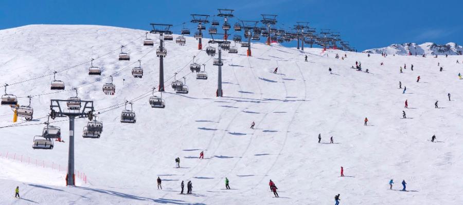 sölden wintrurlaub, sölden Skiurlaub, chaletonline winterurlaub, Skiurlaub buchen, Chalet buchen Winter, corona-geld-zurück-garantie