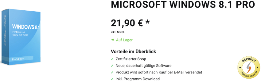 windows 8 pro angebot, windows rabatt, windows gutschein, windows Lizenz Billig, windows Lizenz legal, LK2103