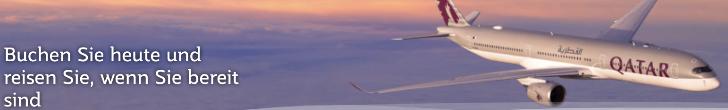 Qatar Flex Tarif