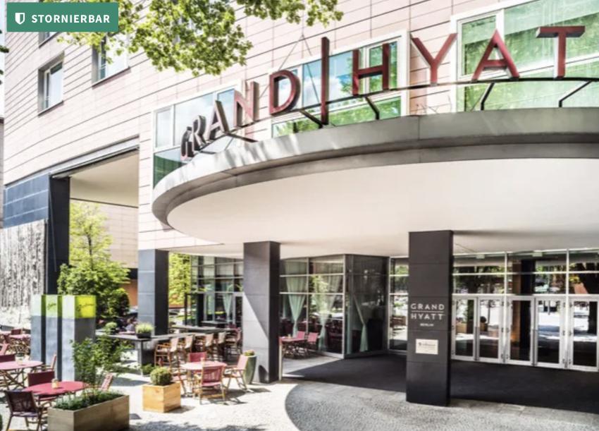 Berlin luxushotel, berlin Grand Hyatt, berlin städtereise, berlin kurztrip. berlin reise, 5 sterne hotel Berlin