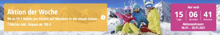 snowtrex aktion, Skiurlaub mit Skipass, winterurlaub, snowtrex gutschein, snowtrex rabatt, Skiurlaub gutschein, Skiurlaub rabatt