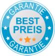 fti best Preis Garantie, reisen mit best Preis Garantie, urlaub mit Bestpreis Garantie