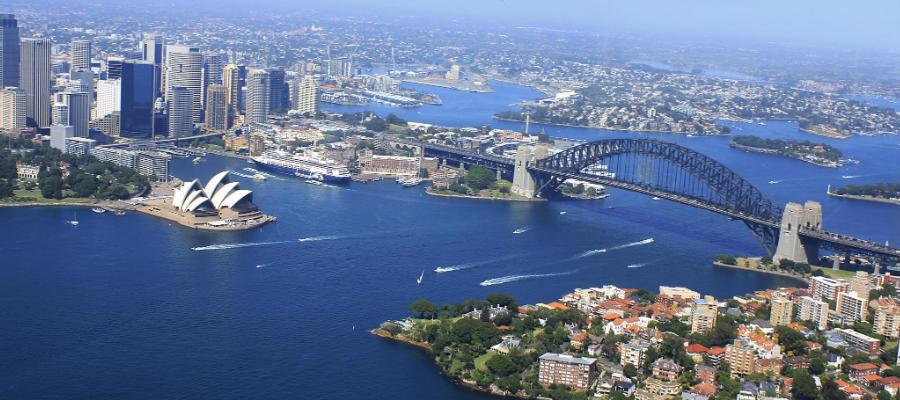 NEUENGLAND MIT KANADA TUI Cruises, TUI Cruises angebot, TUI Cruises frühbucher, kreuzfahrt frühbucher, Frühbucher-Rabatt