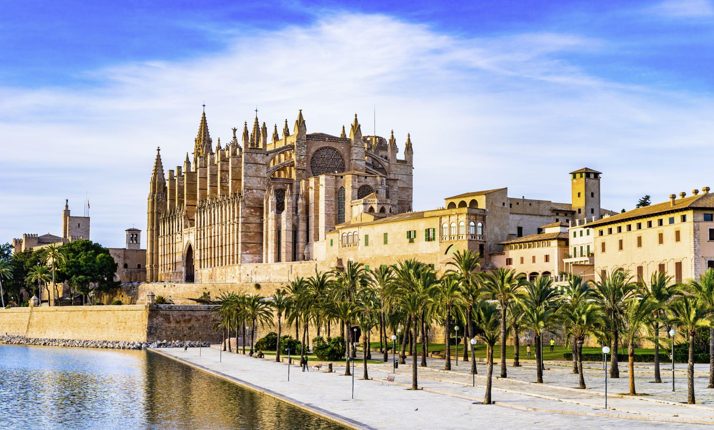 Spanien gutschein, Mallorca cashback, Mallorca gutschein, Mallorca rabatt, fti aktion