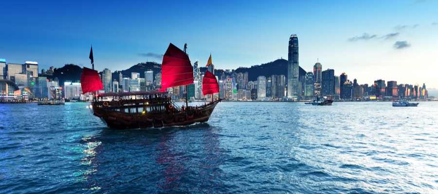 TUI Cruises angebot, TUI Cruises frühbucher, kreuzfahrt frühbucher, Frühbucher-Rabatt