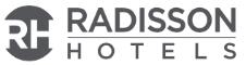 Radisson Hotels logo, radisson aktion, radisson gutschein, radisson rabatt