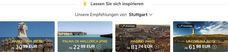 Vueling Aktion: Flüge ab 13,99 €, vueling gutschein, vueling rabatt