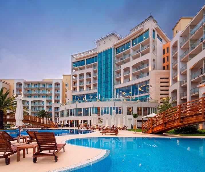 Dann geh doch zu Netto, 15 Tage 4-Sterne-Reise Kroatien und Montenegro ab 199,- € (statt 1.099,- €), Kroatien Rundreise, GESCHENK: 8 Tage Erholung im 4-Sterne-Strandhotel direkt an der Adria GRATIS
