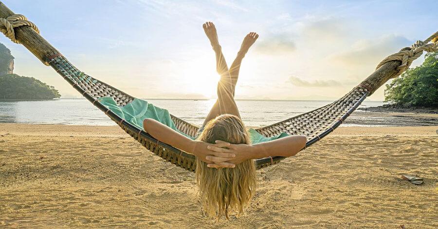 Sorgenfreier Urlaub mit FTI, FTI verlängert FLEXPLUS-Tarif und Rundumschutz für Urlauber, fti Corona Reiseversprechen, FTI - Sorgenfrei Urlaub machen - FLEXPLUS-Tarif