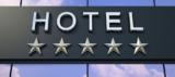Winteraktion: Bis zu 40% Rabatt auf Hotels weltweit