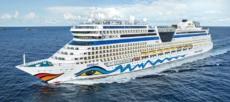 AIDA Verlockung der Woche – Ostsee bis Karibik ab 749 €