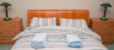 Dann geh doch zu Netto! A&O Hotels Multi Gutschein nur 39,99 € & Bonus