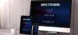Nur noch wenige Tage! Amazon Music HD:Nur kurze Zeit 3 Monate gratis statt 39 €