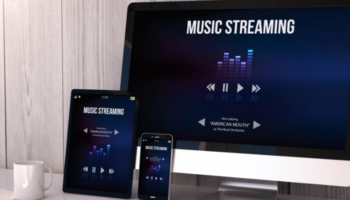 Amazon Music HD:Nur kurze Zeit 3 Monate gratis statt 39 €
