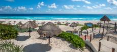 Lufthansa Holidays:Nur 50 € Anzahlung + 14 Tage Storno-Option