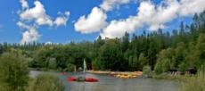 Center Parcs Frühlingsangebot: Bis zu 100 € + 35% Rabatt + mehr