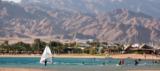 Ägypten, top Hotel, All. Incl., 2 Erw. 2 KidsGesamtpreis: ab 998 €