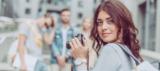 pleyces – Das soziale Netzwerk für Reisende
