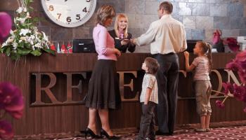 Expedia Familienurlaub 2021: Hotels für Familien