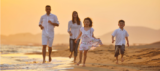 Sommerurlaub 2021: Kinder reisen ab 99 € mit dem TUI MAGIC LIFEKinderfestpreis