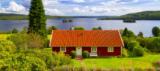 FeWo-direkt –Ferienhäuser & Ferienwohnungen in der Nähe