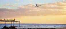 Vueling Aktion: 20% Rabatt auf alle Flüge – Flex & Care