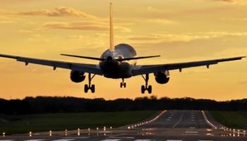 Qatar Airways – Frühlingsreisen – Flüge bereits ab 339 €