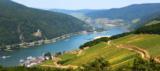 Flusskreuzfahrten: A-ROSA Herbst- und Frühbucher-Rabatt