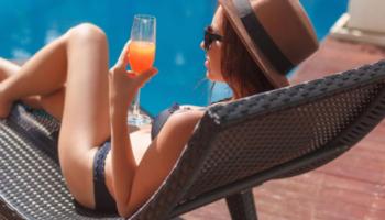Hotels.com – Bis zu 50% Rabatt auf Hotels